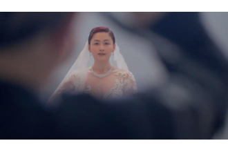 JAKARTA WEDDING FESTIVAL VIDEO PROMO