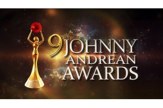 Johny Andrean Awards 2016